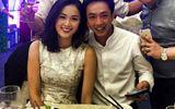 Hạ Vi chính thức xác nhận chia tay Cường Đô la sau 2 năm gắn bó