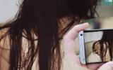 Tạm giữ thanh niên dùng clip nhạy cảm tống tiền người tình