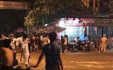 Vụ thi thể không nguyên vẹn ở Vĩnh Phúc: Khởi tố vụ án giết người