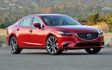 Thế giới Xe - Mazda khẳng định xe Mazda3 và Mazda6 tại Việt Nam không bị lỗi phanh tay