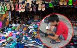 Câu chuyện về đứa trẻ mồ côi và bài học từ ông chủ tiệm giày