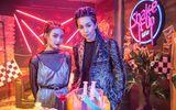 Gil Lê tái xuất Vpop với MV mới cùng hình ảnh tóc dài lạ lẫm