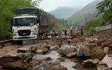 Thủ tướng chỉ đạo chủ động ứng phó mưa lũ tại các tỉnh Bắc Bộ