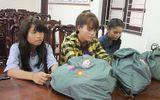 """Truy tìm người phụ nữ dụ dỗ 3 cô gái ra Hà Nội làm """"cave"""" lương 30 triệu đồng/tháng"""