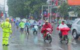 Dự báo thời tiết ngày 12/7: Bắc Bộ mưa kéo dài, vùng núi đề phòng lũ quét, sạt lở đất