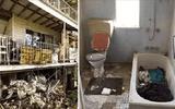 Bỏ 14 tỷ mua ngôi nhà chứa đầy rác, hai anh em biến nhà cũ thành căn biệt thự tuyệt đẹp