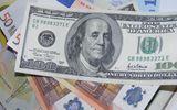 Tỷ giá USD hôm nay 12/7: Tỷ giá ngoại tệ thay đổi thận trọng