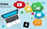 Các loại thuế phải đóng của chủ shop online khi kinh doanh qua mạng