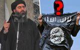 """IS """"đấu đá"""" nội bộ sau cái chết của thủ lĩnh tối cao al-Baghdadi"""