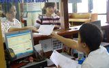 Hà Nội công khai danh sách 157 đơn vị nợ thuế