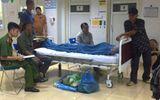 Bệnh nhân tử vong bất thường sau phẫu thuật thay chỏm xương đùi