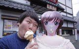 Nhật Bản đối phó với hội chứng độc thân