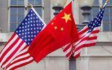 Mỹ chuẩn bị các lệnh trừng phạt mới nhằm vào Trung Quốc trong vài tuần tới