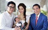Điểm danh 10 gia tộc giàu nhất châu Á