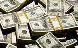 Tỷ giá USD hôm nay 15/7: Giá USD lao dốc