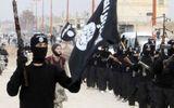 Bộ Quốc phòng Mỹ tuyên bố thủ lĩnh IS đã bị tiêu diệt ở Afghanistan