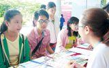 Giáo dục - Đã có hơn 62.000 thí sinh đã điều chỉnh nguyện vọng đăng ký xét tuyển
