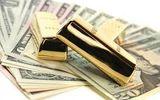 Giá vàng hôm nay 17/7: Giá vàng SJC tiếp tục tăng