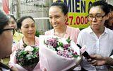 Luật sư của Cao Toàn Mỹ kiến nghị xử lý hình sự mẹ hoa hậu Phương Nga