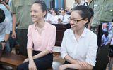 Vụ hoa hậu Phương Nga: Gia hạn điều tra bổ sung 1 tháng