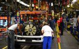 Mỹ khan hiếm người lao động tiêu chuẩn