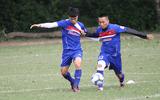 Bóng đá - U22 Việt Nam - U22 Đông Timor: Chiến thắng dễ dàng cho thầy trò HLV Hữu Thắng?