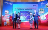 Thẻ tín dụng Du lịch Maritime Bank Visa: Du lịch chất, hoàn tiền cao