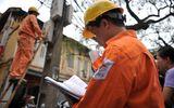 Phó Thủ tướng Vương Đình Huệ chỉ đạo tăng giá điện ở mức thấp nhất