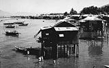 Du lịch Việt 10 năm đổi mới : Những vùng đất được đánh thức