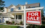 Kinh doanh - Việt Nam lọt top 10 quốc gia có công dân mua nhà nhiều nhất tại Mỹ