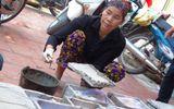 Đời sống - Chuyện về người đàn bà nhặt rác chôn cất hơn 10 vạn thai nhi