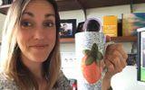 Sức khoẻ - Làm đẹp - Hiệu quả bất ngờ khi thay cốc cà phê bằng nước hầm xương mỗi ngày