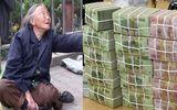 Gia đình - Tình yêu - Cái kết của cô nhân viên ngân hàng khinh bỉ bà cụ vào rút 500 nghìn