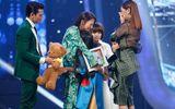 Tin tức giải trí - Vietnam Idol Kids 2017: Giám khảo bật khóc vì thí sinh nhí bất ngờ bị loại