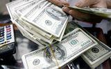 Tỷ giá USD hôm nay 24/7: Đồng USD tiếp tục xuống dốc