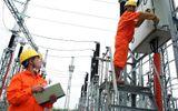 Bộ Công thương phê duyệt khung giá điện của EVN năm 2017