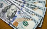 Tỷ giá USD 25/7: Đồng USD bị rớt đáy