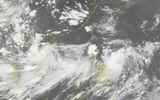 Tin trong nước - Dự báo thời tiết ngày 26/7: Hà Nội lại mưa lớn, đề phòng ngập lụt