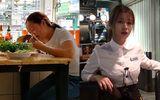 Vênh váo với vợ của nhân tình, cô gái nhận quả đắng ngay tại quán ăn