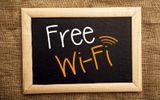 Công nghệ - Cách truy cập wifi nhà hàng xóm cực dễ không cần biết mật khẩu