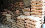 Bộ KH&ĐT đề xuất giảm thuế xuất khẩu