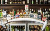 Thị trường - Hãng bia lớn nhất Australia muốn tham gia thị trường Việt Nam