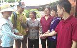 Sức khoẻ - Làm đẹp - Cuộc gặp xúc động của bà mẹ có con trai hiến mô tạng và 5 người nhận