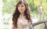 Tin tức giải trí - Kavie Trần hào hứng chia sẻ về vai diễn điện ảnh đầu tiên