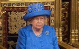 Thị trường - Nữ hoàng Elizabeth đệ nhị được chính phủ Anh tăng lương