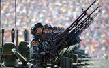 Tin thế giới - Trung Quốc học Mỹ lập cơ quan nghiên cứu quốc phòng
