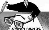 Sự kiện & Luật sư - Cán bộ kê khai tài sản không trung thực: Chế tài xử lý ra sao?