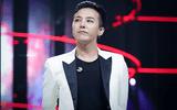 Chuyện làng sao - G-Dragon từng suýt trở thành idol nhà SM