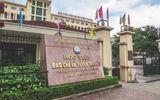 Điểm chuẩn trúng tuyển học viện Báo chí và Tuyên truyền năm 2017