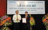 Đề nghị kỷ luật Chủ tịch Tập đoàn Hóa chất Việt Nam